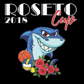 https://www.basketmarche.it/immagini_articoli/24-07-2018/basket-estate-tutto-pronto-per-la-seconda-edizione-della-roseto-cup-270.jpg