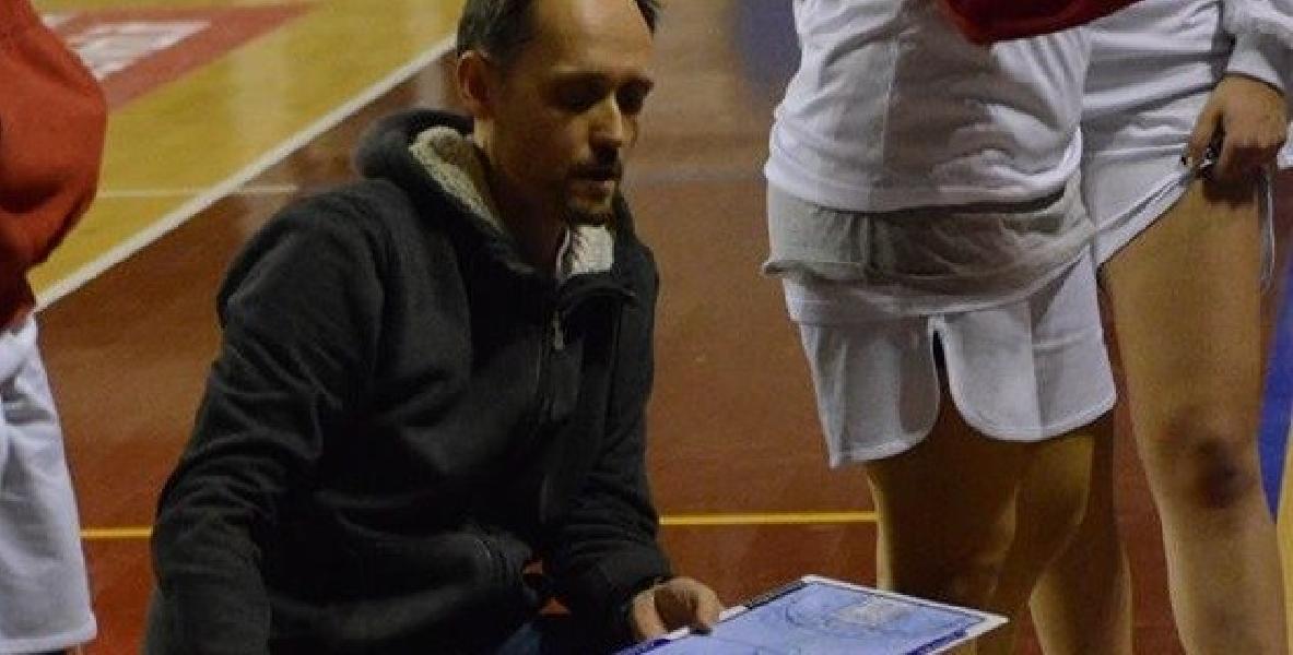 https://www.basketmarche.it/immagini_articoli/24-07-2019/basket-girls-ancona-luca-piccionne-lascia-panchina-diventa-direttore-generale-600.jpg