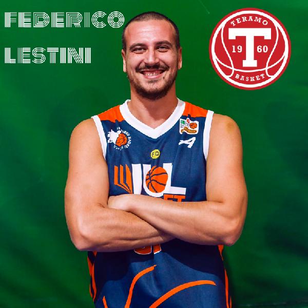https://www.basketmarche.it/immagini_articoli/24-07-2019/colpo-grosso-teramo-basket-ufficiale-firma-federico-lestini-600.png