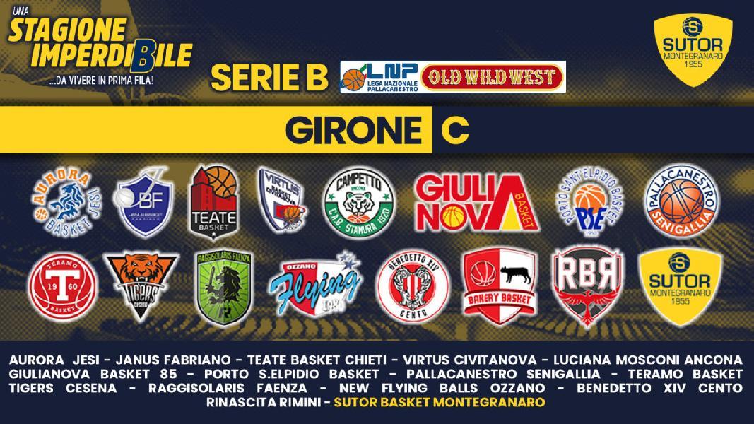 https://www.basketmarche.it/immagini_articoli/24-07-2019/girone-ferro-sutor-montegranaro-tanti-derby-trasferte-emilia-romagna-abruzzo-600.jpg