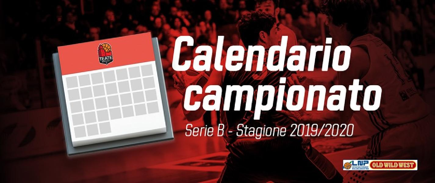 https://www.basketmarche.it/immagini_articoli/24-07-2019/inizio-stagione-difficile-teate-basket-chieti-ottobre-fuoco-teatini-600.jpg