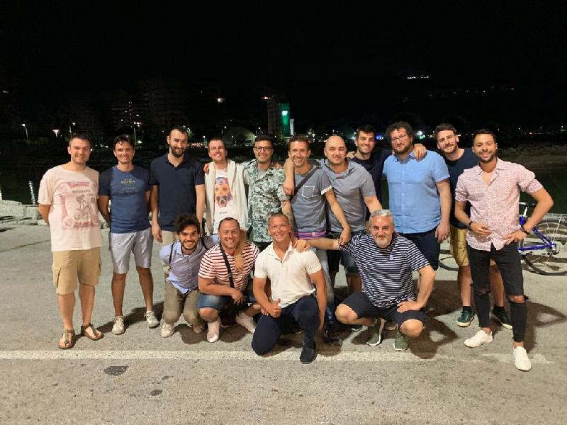 https://www.basketmarche.it/immagini_articoli/24-07-2019/nasce-spartans-pesaro-parteciper-campionato-promozione-600.jpg