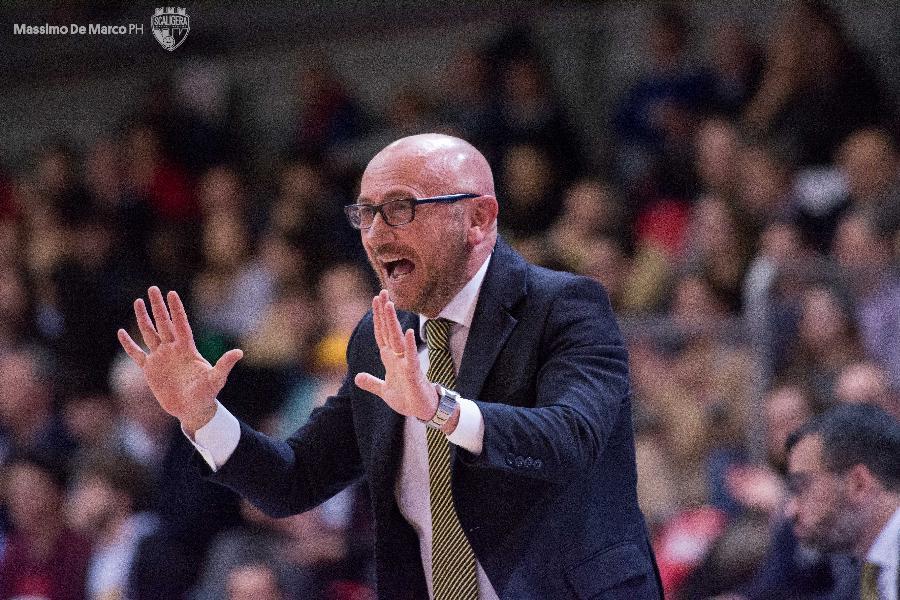 https://www.basketmarche.it/immagini_articoli/24-07-2019/tezenis-verona-coach-dalmonte-calendario-questo-momento-difficile-analizzarlo-600.jpg