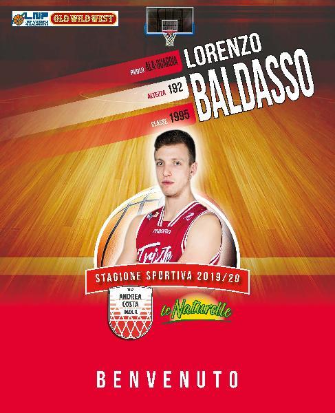 https://www.basketmarche.it/immagini_articoli/24-07-2019/ufficiale-aurora-jesi-lorenzo-baldasso-firma-andrea-costa-imola-600.jpg