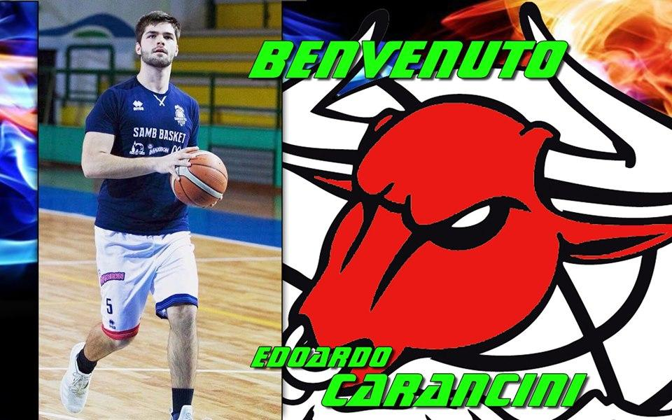 https://www.basketmarche.it/immagini_articoli/24-07-2019/ufficiale-edoardo-carancini-giocatore-taurus-jesi-600.jpg