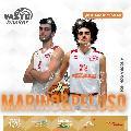 https://www.basketmarche.it/immagini_articoli/24-07-2019/ufficiale-giovani-andrea-marino-giovanni-peluso-roster-20192020-vasto-basket-120.jpg
