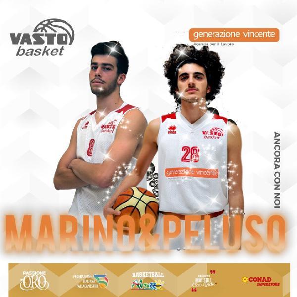 https://www.basketmarche.it/immagini_articoli/24-07-2019/ufficiale-giovani-andrea-marino-giovanni-peluso-roster-20192020-vasto-basket-600.jpg