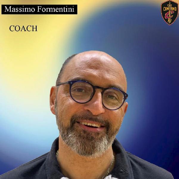 https://www.basketmarche.it/immagini_articoli/24-07-2019/ufficiale-massimo-formentini-confermato-guida-camerino-600.jpg