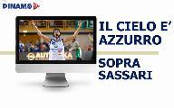 https://www.basketmarche.it/immagini_articoli/24-07-2019/ufficiale-michele-vitali-giocatore-dinamo-sassari-120.jpg