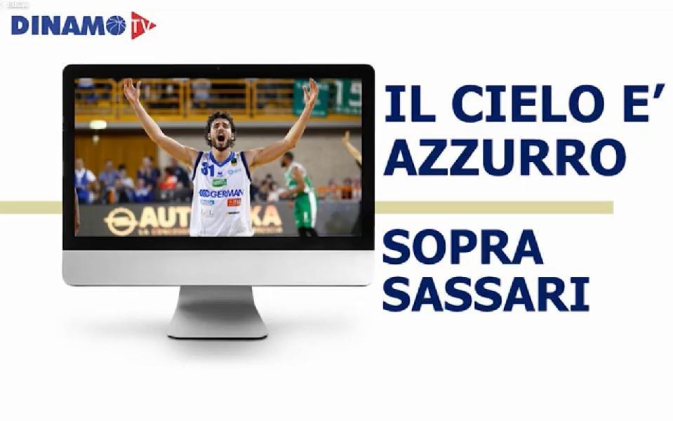 https://www.basketmarche.it/immagini_articoli/24-07-2019/ufficiale-michele-vitali-giocatore-dinamo-sassari-600.jpg