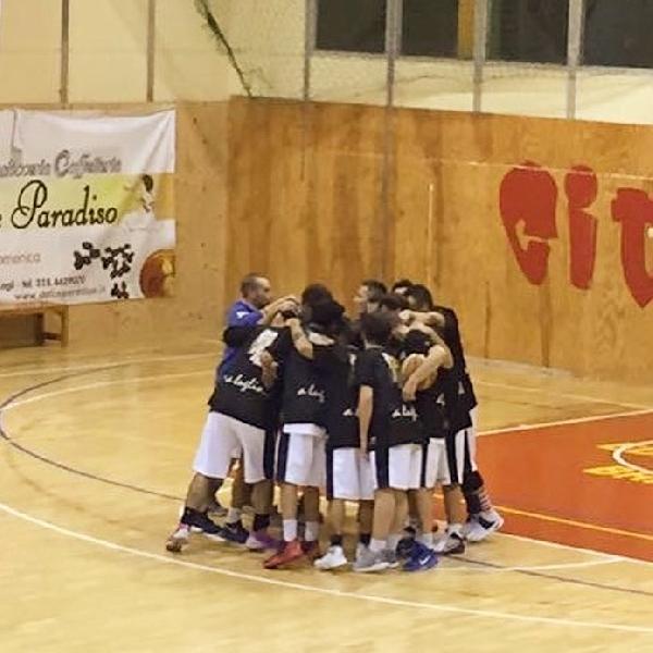 https://www.basketmarche.it/immagini_articoli/24-07-2020/basket-cagli-francesco-vice-allenatore-600.jpg