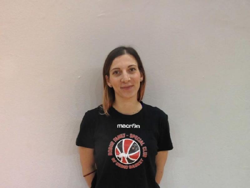 https://www.basketmarche.it/immagini_articoli/24-07-2020/robur-family-osimo-caterina-biondini-preparatrice-fisica-anche-prossima-stagione-600.jpg
