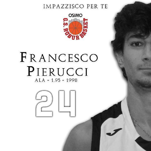 https://www.basketmarche.it/immagini_articoli/24-07-2020/robur-osimo-ufficiale-conferma-francesco-pierucci-600.jpg