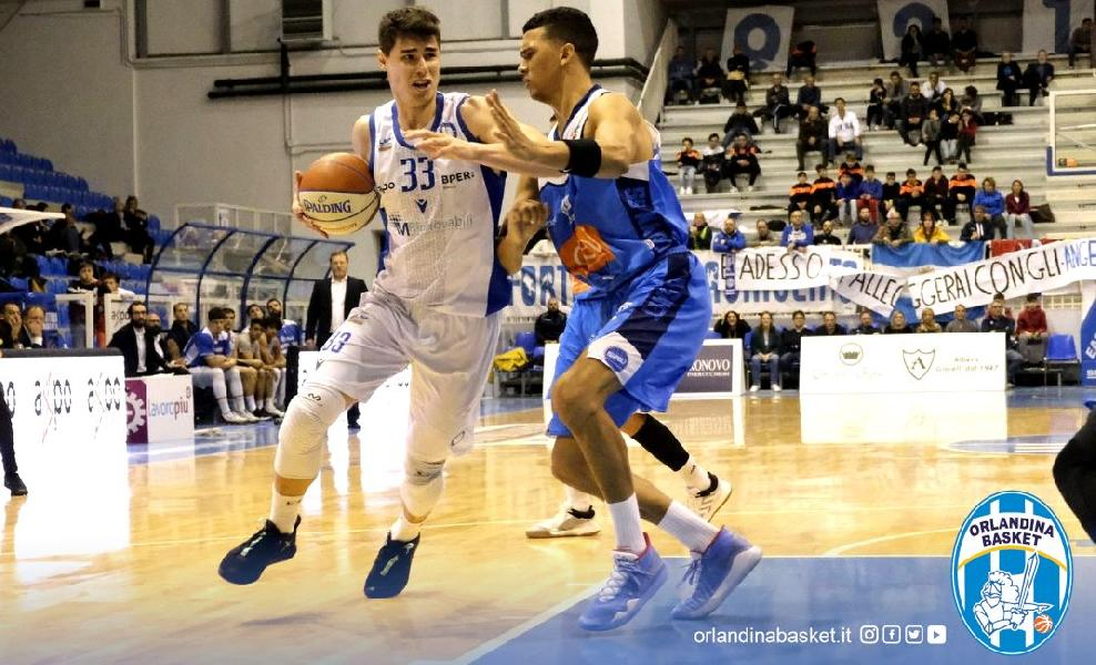 https://www.basketmarche.it/immagini_articoli/24-07-2020/ufficiale-aurora-jesi-samuele-moretti-firma-orlandina-basket-600.jpg