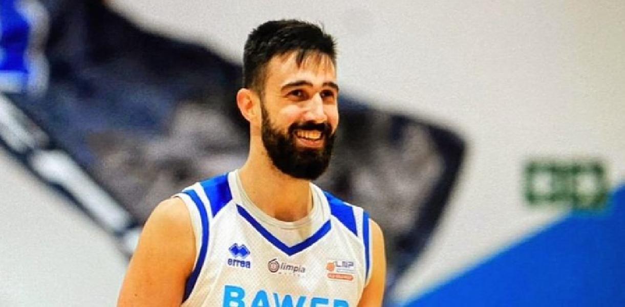 https://www.basketmarche.it/immagini_articoli/24-07-2020/ufficiale-eurobasket-roma-chiude-reparto-lunghi-firma-andrea-antonaci-600.jpg