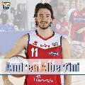 https://www.basketmarche.it/immagini_articoli/24-07-2021/action-monopoli-ufficiale-arrivo-grande-andrea-albertini-120.jpg