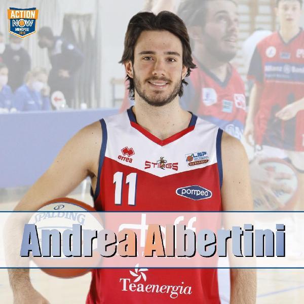 https://www.basketmarche.it/immagini_articoli/24-07-2021/action-monopoli-ufficiale-arrivo-grande-andrea-albertini-600.jpg