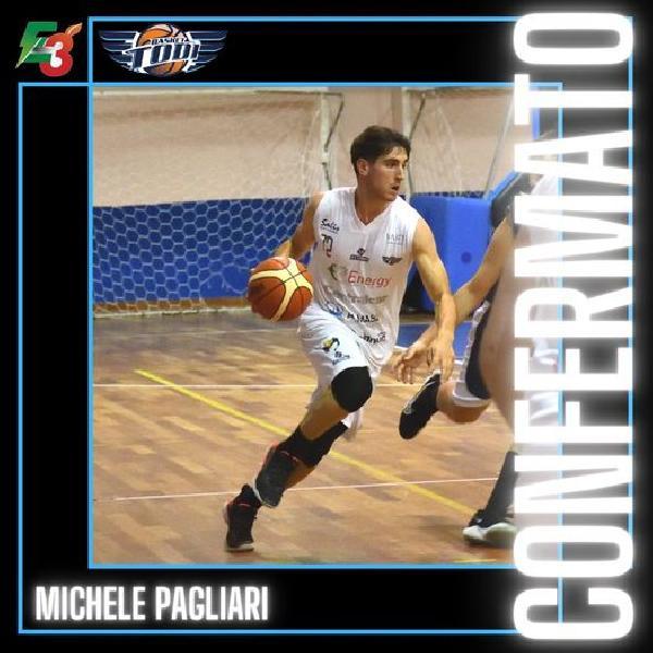 https://www.basketmarche.it/immagini_articoli/24-07-2021/basket-todi-ufficiale-conferma-esterno-michele-pagliari-600.jpg