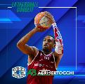https://www.basketmarche.it/immagini_articoli/24-07-2021/grande-colpo-mercato-pallacanestro-orzinuovi-ufficiale-arrivo-lamarshall-corbett-120.png