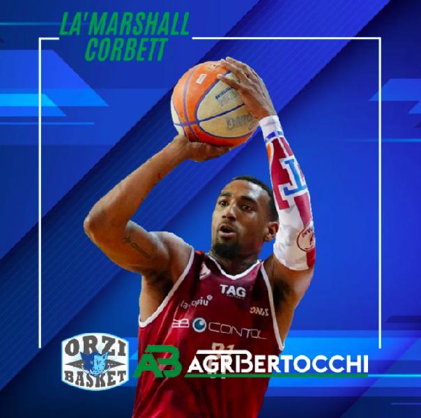 https://www.basketmarche.it/immagini_articoli/24-07-2021/grande-colpo-mercato-pallacanestro-orzinuovi-ufficiale-arrivo-lamarshall-corbett-600.png