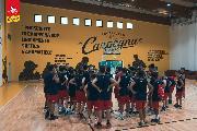 https://www.basketmarche.it/immagini_articoli/24-07-2021/grande-successo-camp-alfredo-iannetti-aspettavamo-tanti-iscritti-tutto-riuscito-meglio-120.jpg