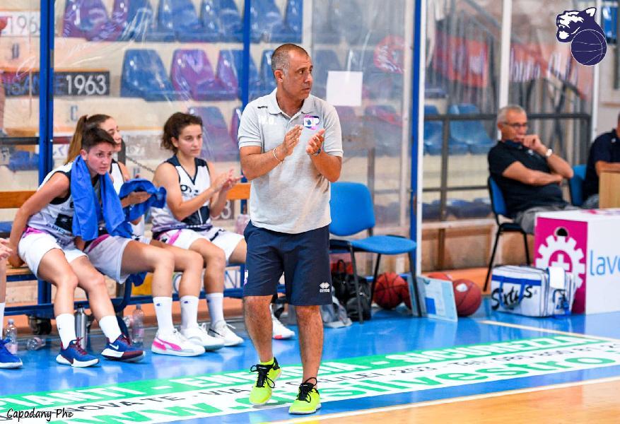 https://www.basketmarche.it/immagini_articoli/24-07-2021/panthers-roseto-ufficiale-conferma-coach-william-orlando-600.jpg
