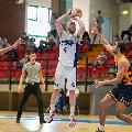 https://www.basketmarche.it/immagini_articoli/24-07-2021/terzo-colpo-mercato-pallacanestro-senigallia-ufficiale-arrivo-esterno-filippo-giannini-120.jpg
