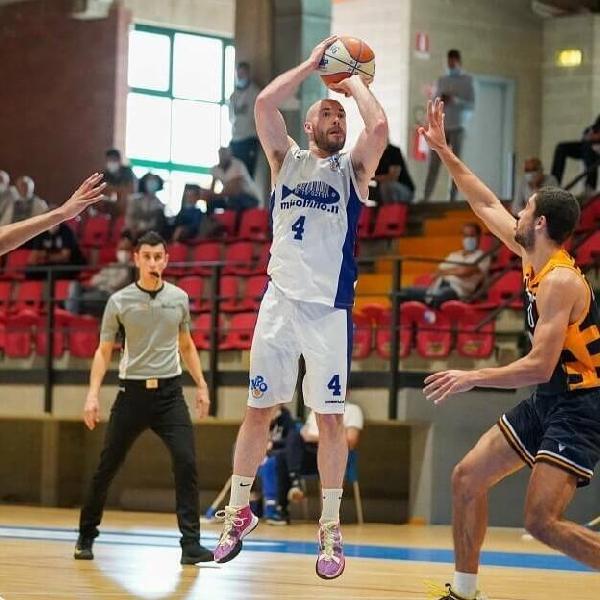 https://www.basketmarche.it/immagini_articoli/24-07-2021/terzo-colpo-mercato-pallacanestro-senigallia-ufficiale-arrivo-esterno-filippo-giannini-600.jpg