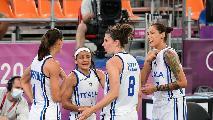 https://www.basketmarche.it/immagini_articoli/24-07-2021/tokyo-2020-femminile-vittoria-sconfitta-azzurre-giornata-esordio-120.jpg