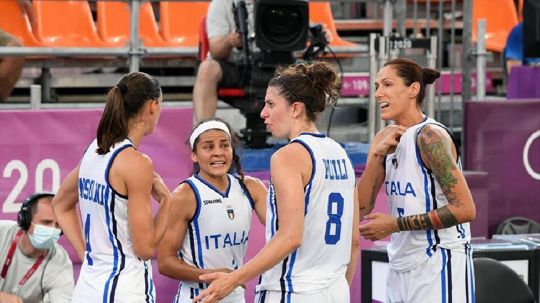 https://www.basketmarche.it/immagini_articoli/24-07-2021/tokyo-2020-femminile-vittoria-sconfitta-azzurre-giornata-esordio-600.jpg