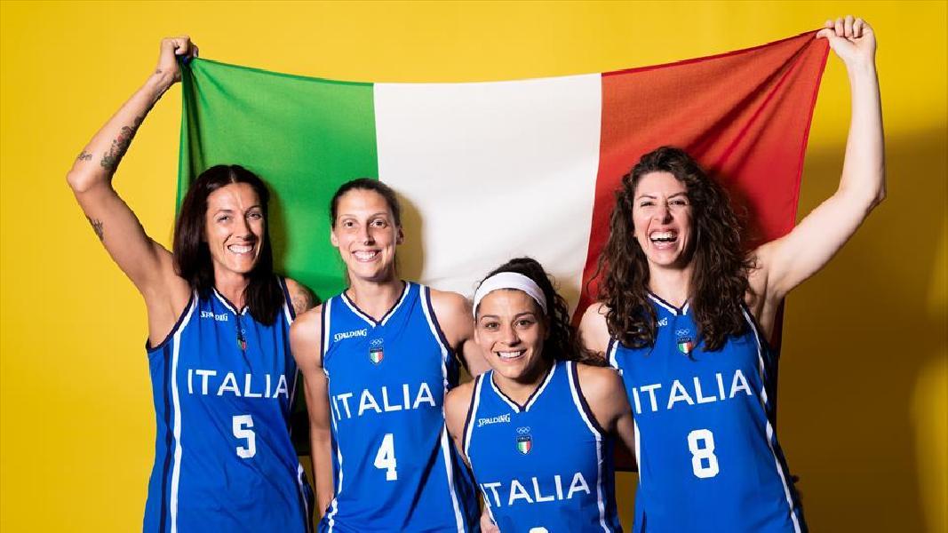 https://www.basketmarche.it/immagini_articoli/24-07-2021/tokyo-2020-torneo-olimpico-femminile-azzurre-mongolia-francia-600.jpg
