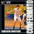 https://www.basketmarche.it/immagini_articoli/24-07-2021/ufficiale-basket-todi-konstantin-karapetrovic-insieme-anche-prossima-stagione-120.jpg