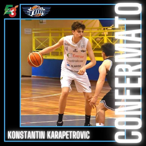 https://www.basketmarche.it/immagini_articoli/24-07-2021/ufficiale-basket-todi-konstantin-karapetrovic-insieme-anche-prossima-stagione-600.jpg