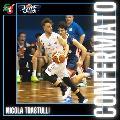 https://www.basketmarche.it/immagini_articoli/24-07-2021/ufficiale-basket-todi-nicola-trastulli-insieme-anche-prossima-stagione-120.jpg