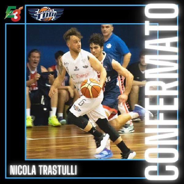 https://www.basketmarche.it/immagini_articoli/24-07-2021/ufficiale-basket-todi-nicola-trastulli-insieme-anche-prossima-stagione-600.jpg