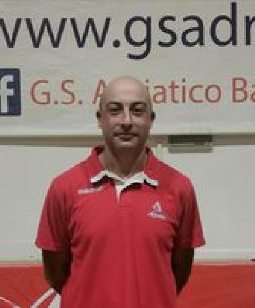 https://www.basketmarche.it/immagini_articoli/24-07-2021/ufficiale-coach-andrea-moro-confermato-panchina-adriatico-ancona-600.jpg