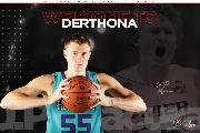 https://www.basketmarche.it/immagini_articoli/24-07-2021/ufficiale-derthona-basket-inserisce-roster-macura-120.jpg