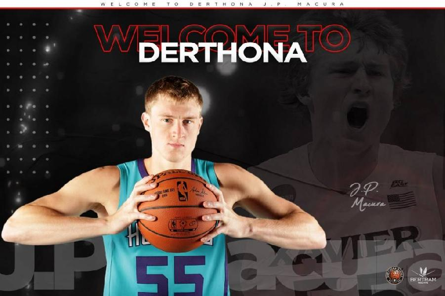 https://www.basketmarche.it/immagini_articoli/24-07-2021/ufficiale-derthona-basket-inserisce-roster-macura-600.jpg
