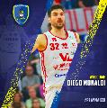 https://www.basketmarche.it/immagini_articoli/24-07-2021/ufficiale-diego-monaldi-giocatore-scafati-basket-120.png