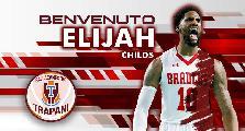 https://www.basketmarche.it/immagini_articoli/24-07-2021/ufficiale-elijah-childs-centro-pallacanestro-trapani-120.jpg