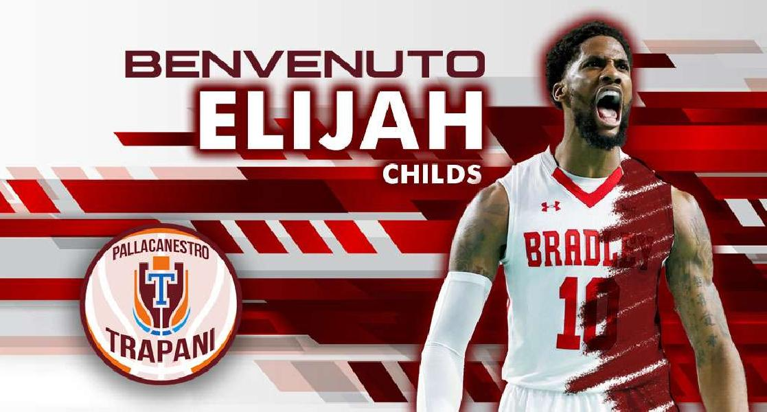https://www.basketmarche.it/immagini_articoli/24-07-2021/ufficiale-elijah-childs-centro-pallacanestro-trapani-600.jpg