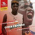 https://www.basketmarche.it/immagini_articoli/24-07-2021/ufficiale-lungo-gora-camara-giocatore-pesaro-120.jpg