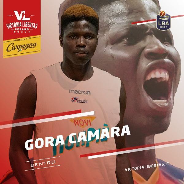 https://www.basketmarche.it/immagini_articoli/24-07-2021/ufficiale-lungo-gora-camara-giocatore-pesaro-600.jpg