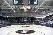 https://www.basketmarche.it/immagini_articoli/24-07-2021/virtus-bologna-luca-baraldi-fare-stagione-capienza-significa-chiudere-problema-serio-120.jpg