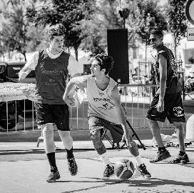 https://www.basketmarche.it/immagini_articoli/24-08-2017/d-regionale-il-montemarciano-basket-completa-il-roster-con-un-altro-under-270.jpg
