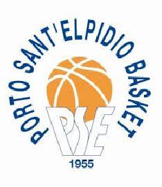 https://www.basketmarche.it/immagini_articoli/24-08-2017/serie-b-nazionale-porto-sant-elpidio-venerdì-sarà-il-basket-day-270.jpg