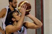 https://www.basketmarche.it/immagini_articoli/24-08-2018/d-regionale-mercato-tutti-gli-ultimi-movimenti-di-mercato-del-girone-a-120.jpg