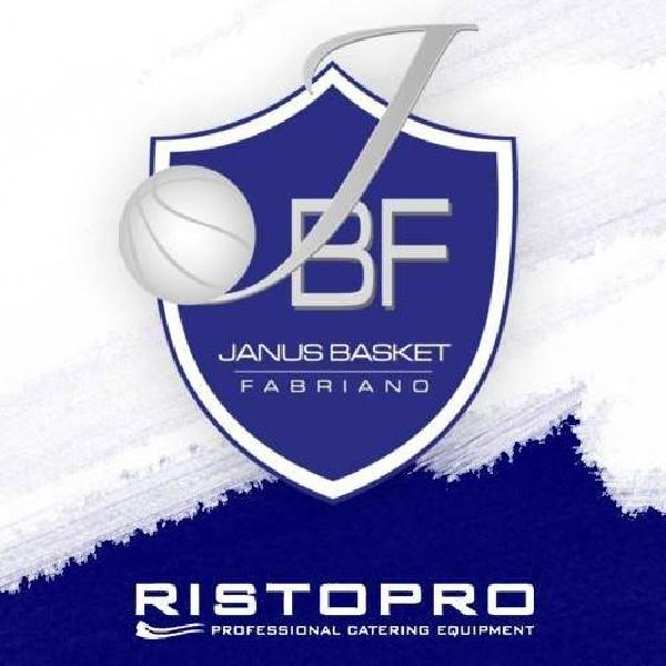 https://www.basketmarche.it/immagini_articoli/24-08-2018/serie-b-nazionale-lo-janus-fabriano-ufficializza-i-numeri-di-maglia-600.jpg