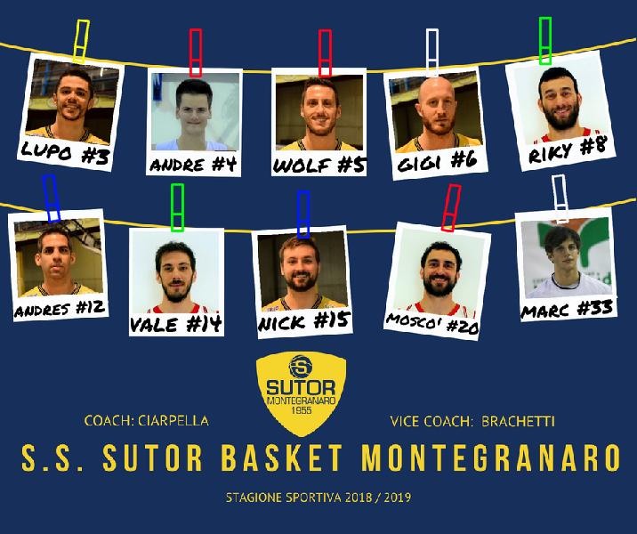 https://www.basketmarche.it/immagini_articoli/24-08-2018/serie-c-gold-sutor-montegranaro-assegnati-i-numeri-di-maglia-600.png
