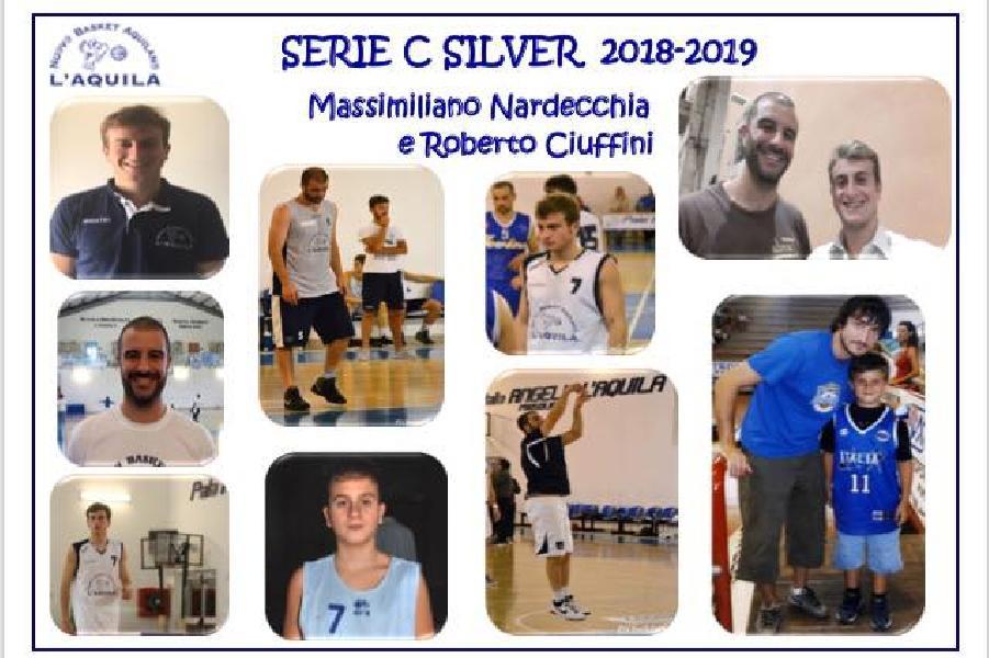 https://www.basketmarche.it/immagini_articoli/24-08-2018/serie-c-silver-massimiliano-nardecchia-e-roberto-ciuffini-chiudono-il-roster-del-nuovo-basket-aquilano-600.jpg